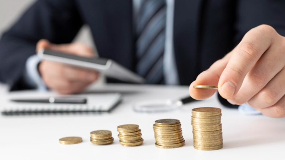 What are the processes involved with starting a microfinance company in India?