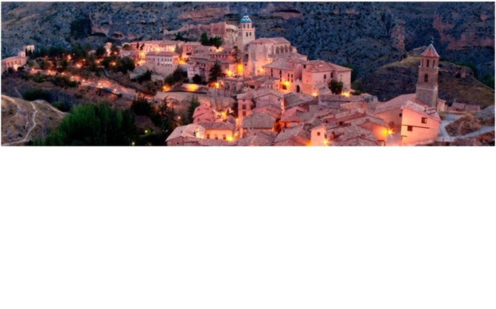 Top 5 Things to Do in Albarracin, Spain