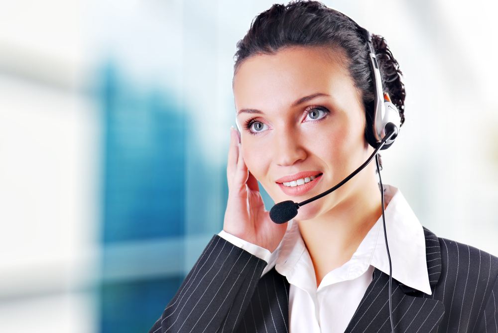 What Kind Of Difficulties A Telemarketing Call Center Specialist Experience?