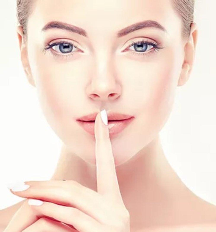 Secret Faces is the ultimate rejuvenating experience in upper Oakville
