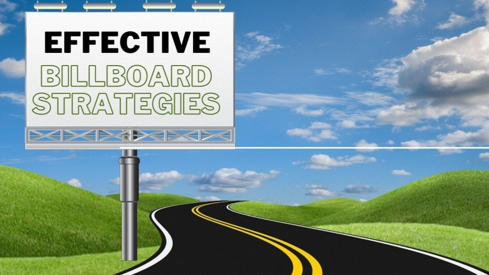 How to make your Billboard Advertising more Effective in 2021