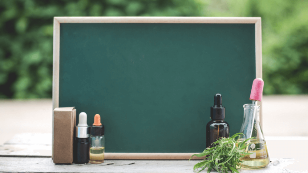 Essential Oils for Fertility – Do They Actually Help?Enter content title here...