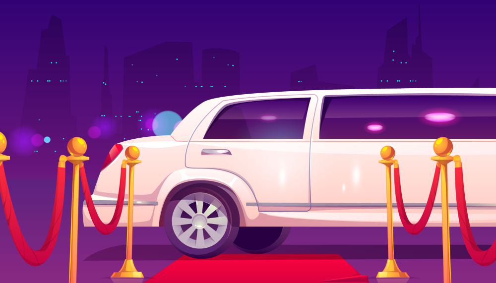 8 Tips To Get Started With On-demand Limousine Business