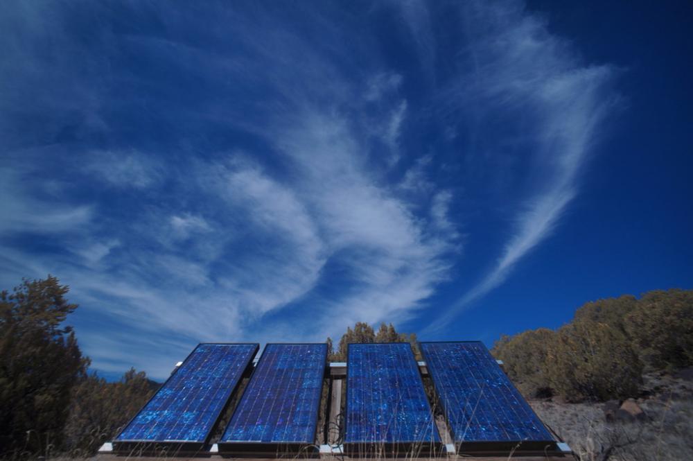 Borg Energy   Latest Solar Panel Technologies
