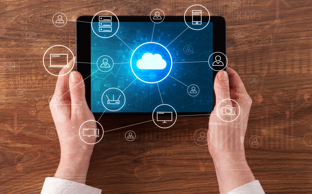 WHAT ARE COMMON CLOUD COMPUTING MISTAKES