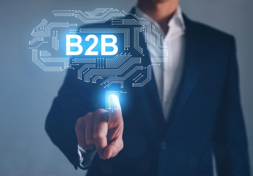 How to Run an Impressive b2b Meeting in 2021
