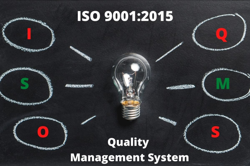 All You Need to Know About ISO 9001 (QMS) in Philippines