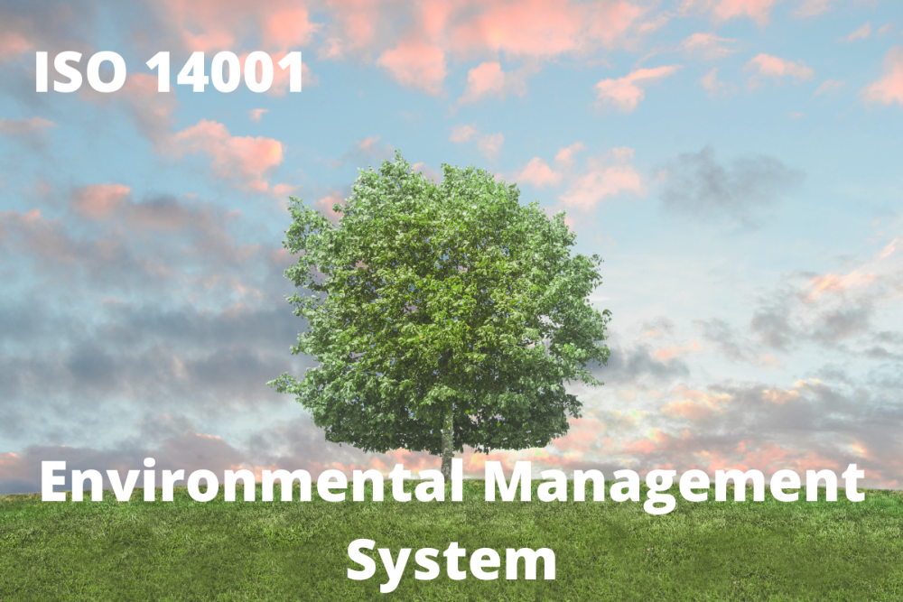 ISO 14001 Certification in Philippines