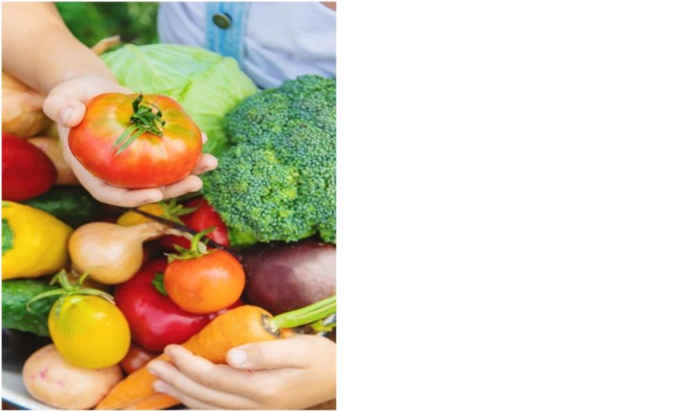 Top Foods to Avoid in Thyroid