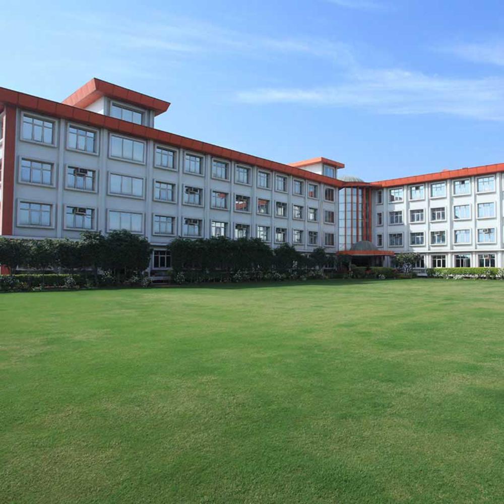 3 Factors to Assess the Best Schools in Delhi