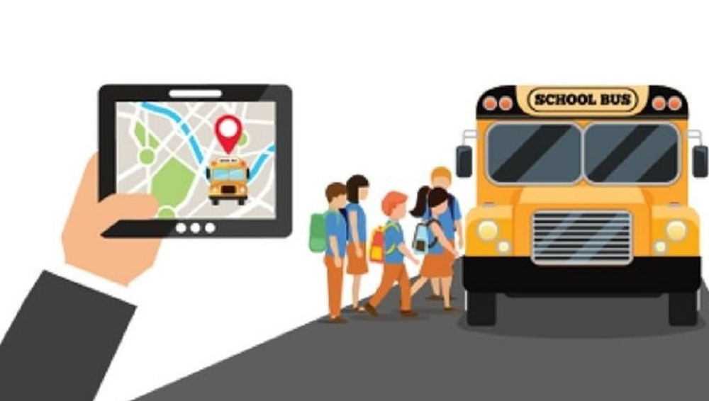 Set The Bars Of Your Business High By Launching The School BusSoftware