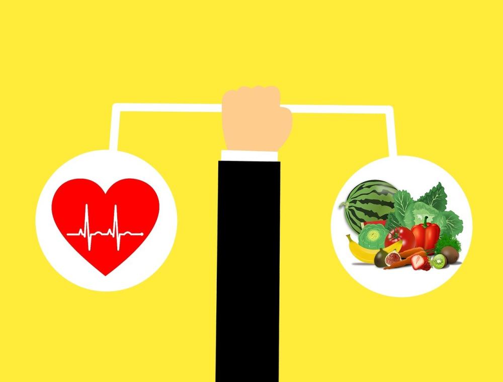Truffa Integratori | Vivere uno stile di vita sano