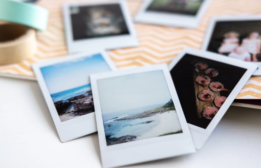 The Main Reasons Why One Should Start Scrapbooking Today