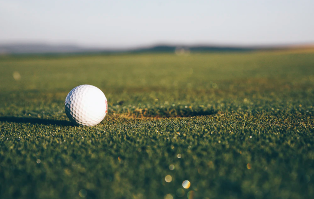 Golf Vacation Packages - 5 Tips for Choosing the Perfect Golf Getaway