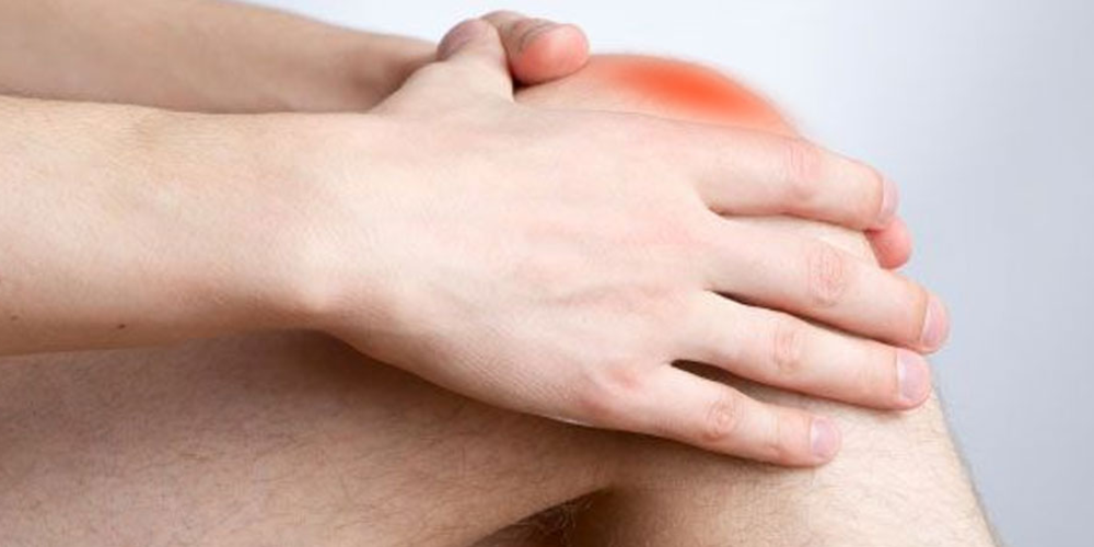 Bursitis Treatment