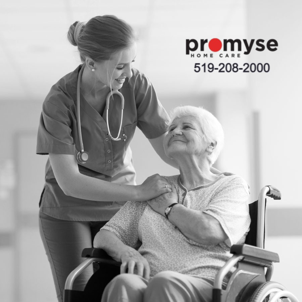 What is the Difference between a PSW and a NURSE?