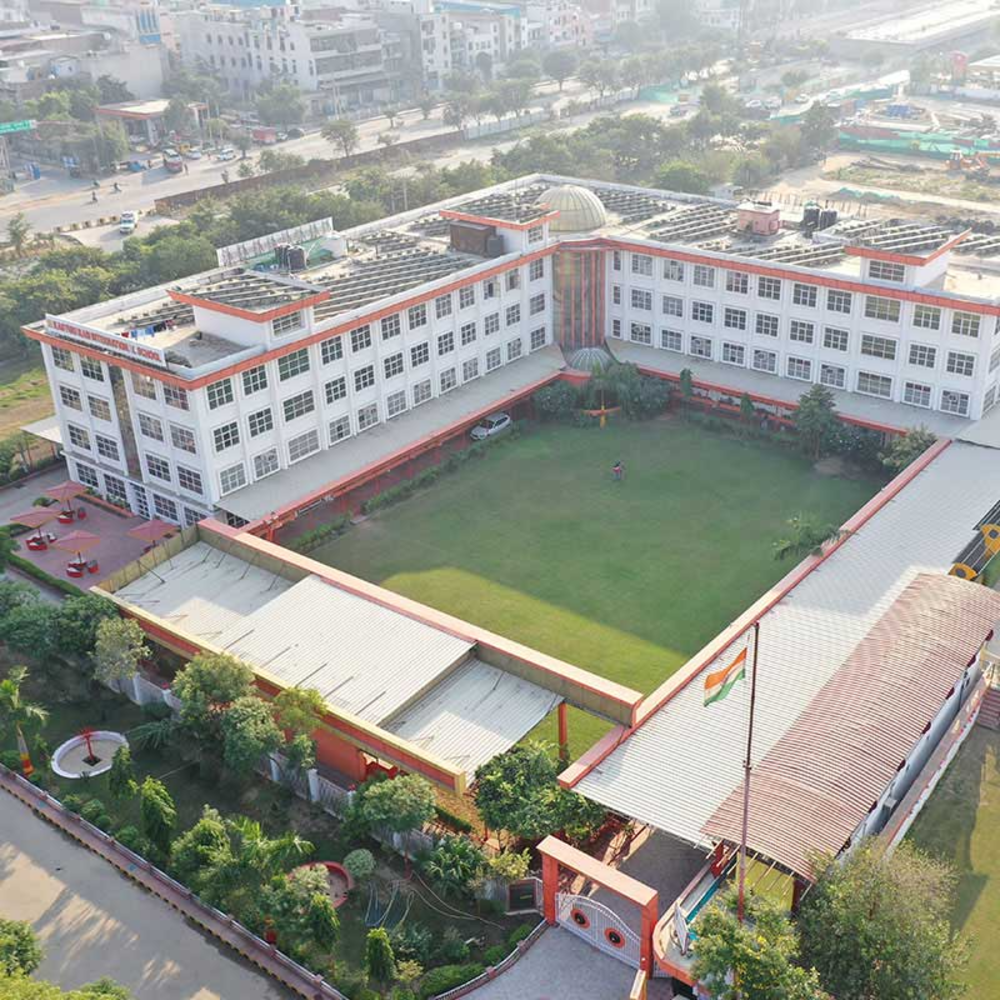 How to Evaluate the Best Schools in Delhi?