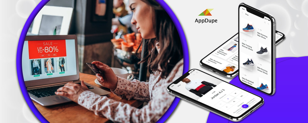 Entrepreneurs can emerge as the numero uno shopping platform via Amazon Clone