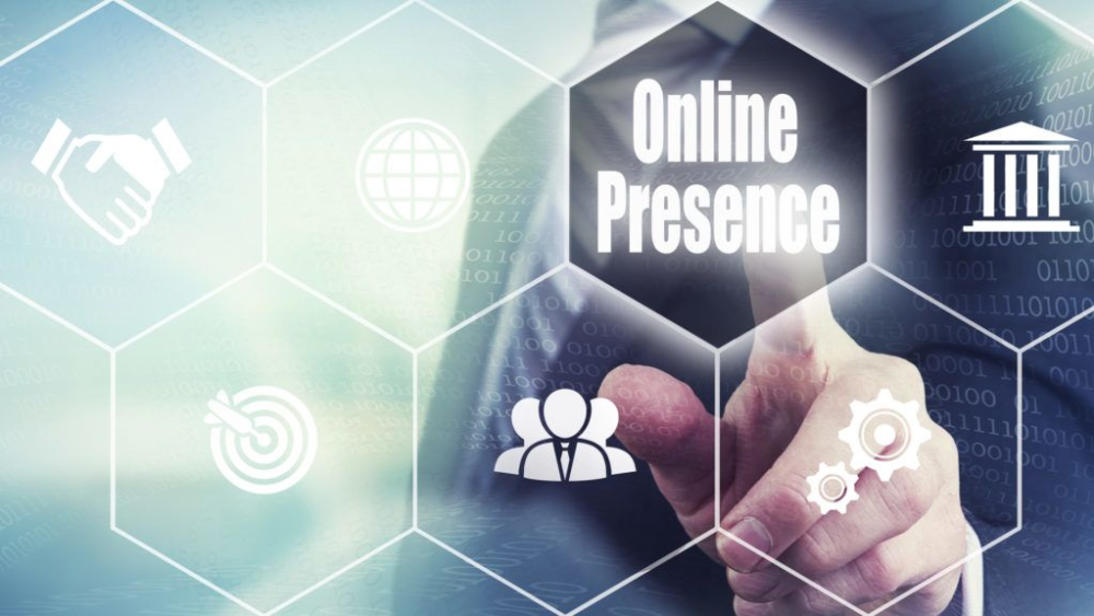 Effective Ways To Improve Your Business's Online Presence In 2021