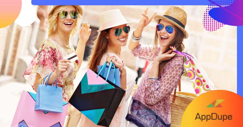 Emerge as the emperor of the online shopping industry by initiating eBay Clone
