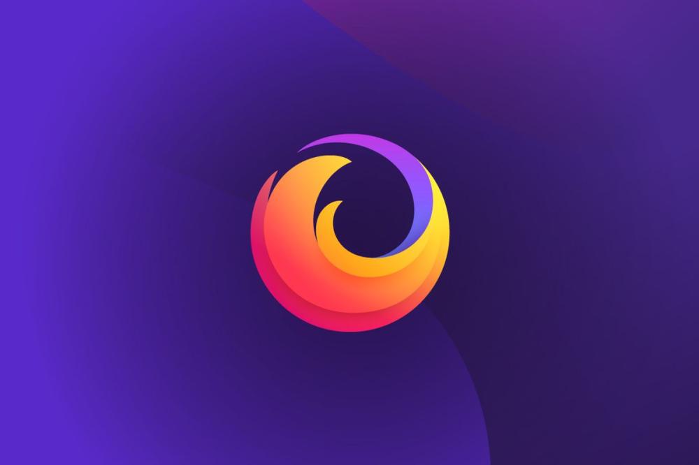 BugBug: Mozilla's Solution to Solving Bug Triage Problem