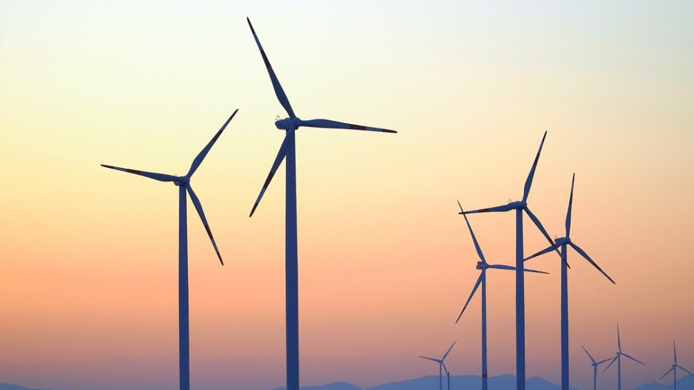 Borg Energy   Wind Energy for Hydrogen Production