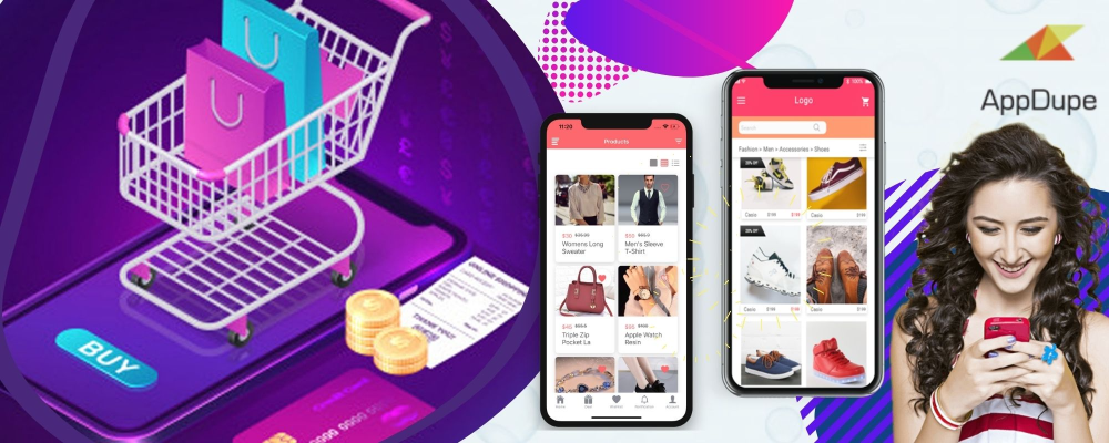 Acquire the tailormade Flipkart Clone to dominate the online shopping world