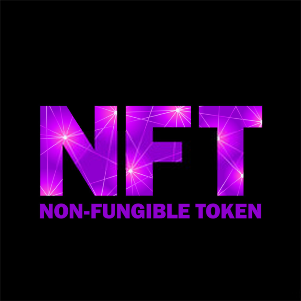How to Create an NFT Marketplace Platform? A Complete Guide