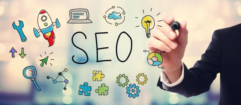 SEO Resellers- 5 Programs You Should Know About