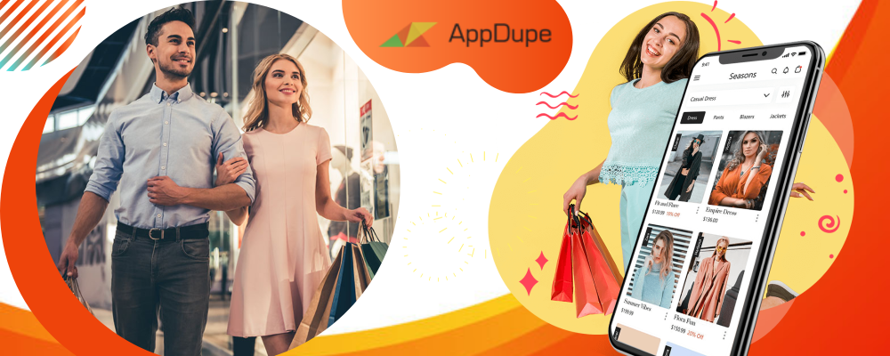 Become a super hit in the e-commerce world with the Amazon Clone Script