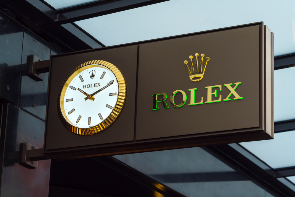 What Are The Best Type Of Channel Letter Signs For Retail Stores?