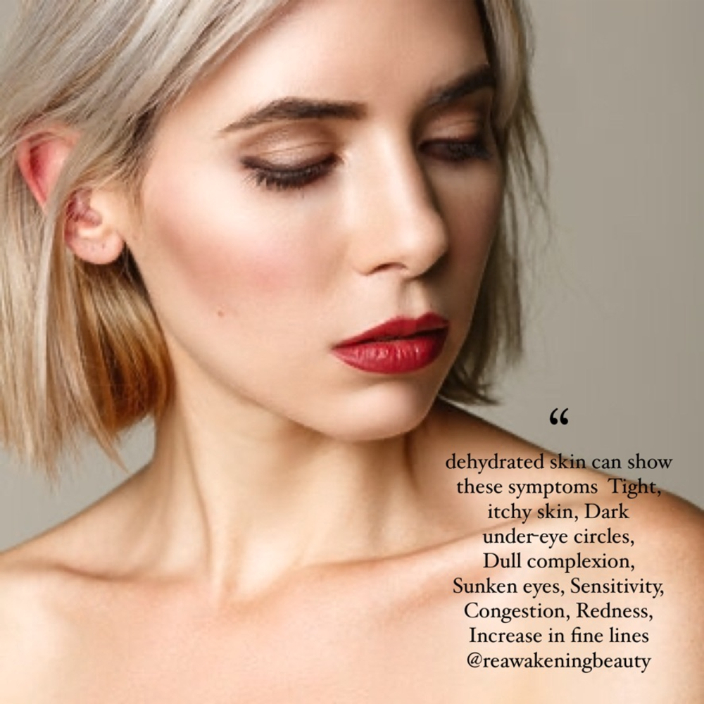 Shawna Patruno's Beauty Expert Reviews in the Greater Toronto Area
