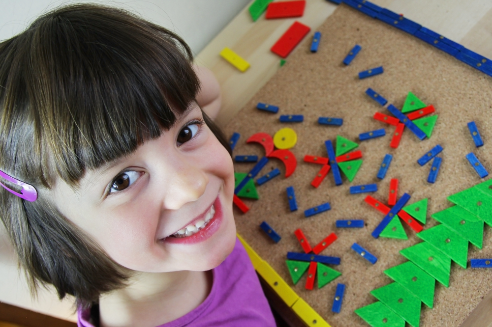How to Cultivate a Love for Learning in Your Children