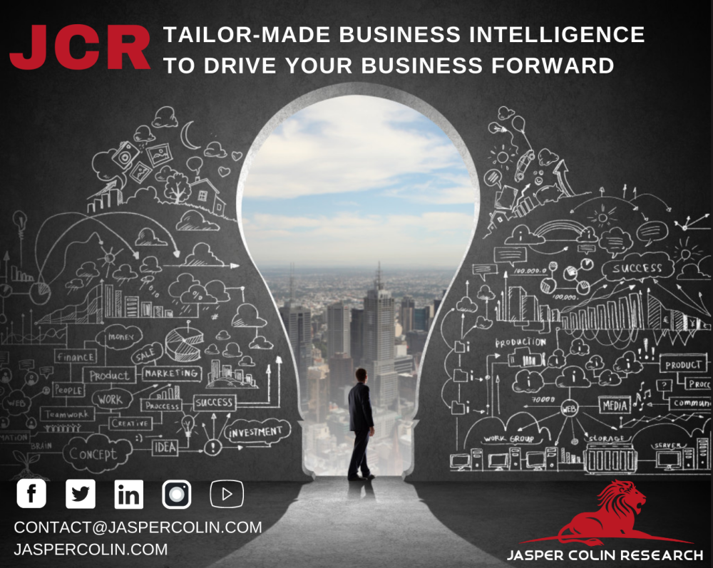 Business Intelligence for Business Advancement