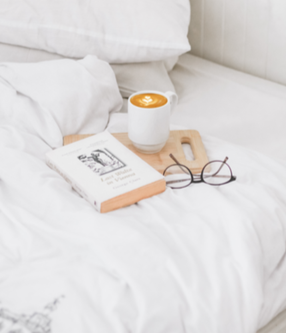 Self-Care: How to Cultivate Your Mind, Body and Soul