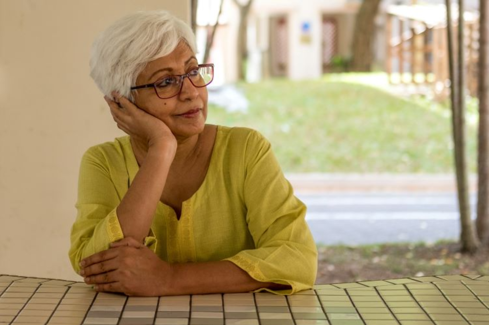 Smart Tax Strategies for Retirees: Keep Track of Health & Medical Expenses