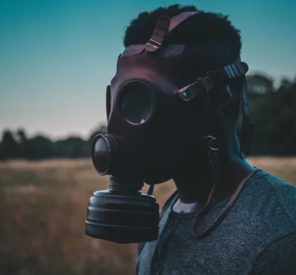 How to self-care in an increasingly toxic world? (updated Oct2021)