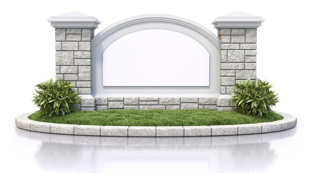 Monument Sign Design: What You Need To Think About