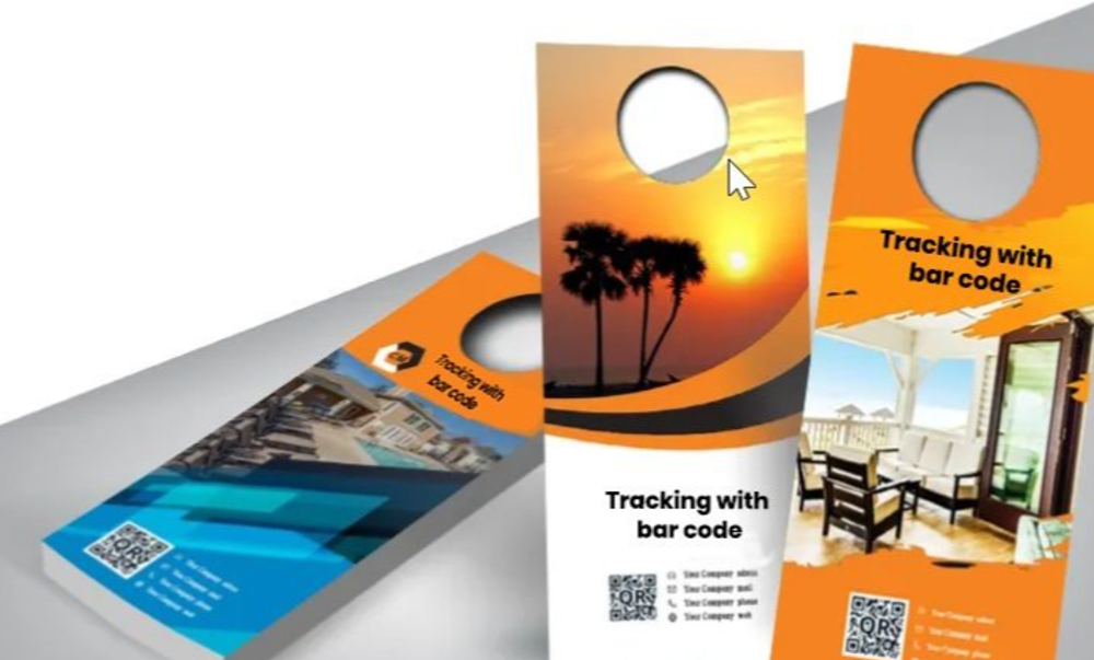 Here is How to Use QR Code and Marketing Tracking