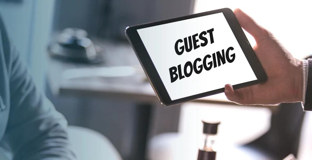 A New Road Ahead Blogging