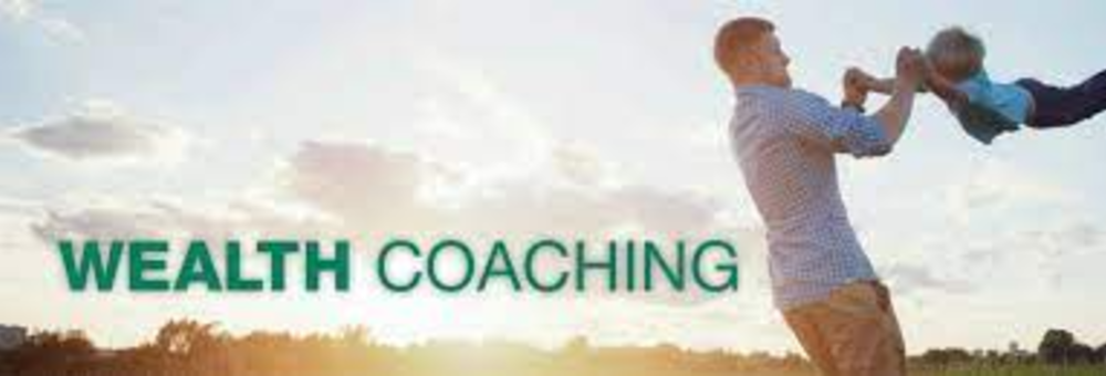 TIPS TO SELECT THE BEST WEALTH COACHING AND TRAINING PROGRAM
