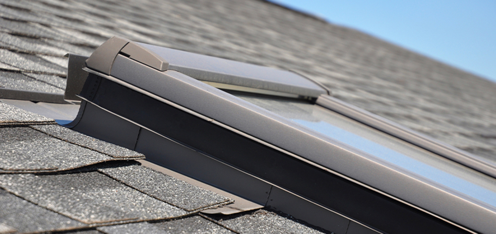 8 Most Common Roofing Problems