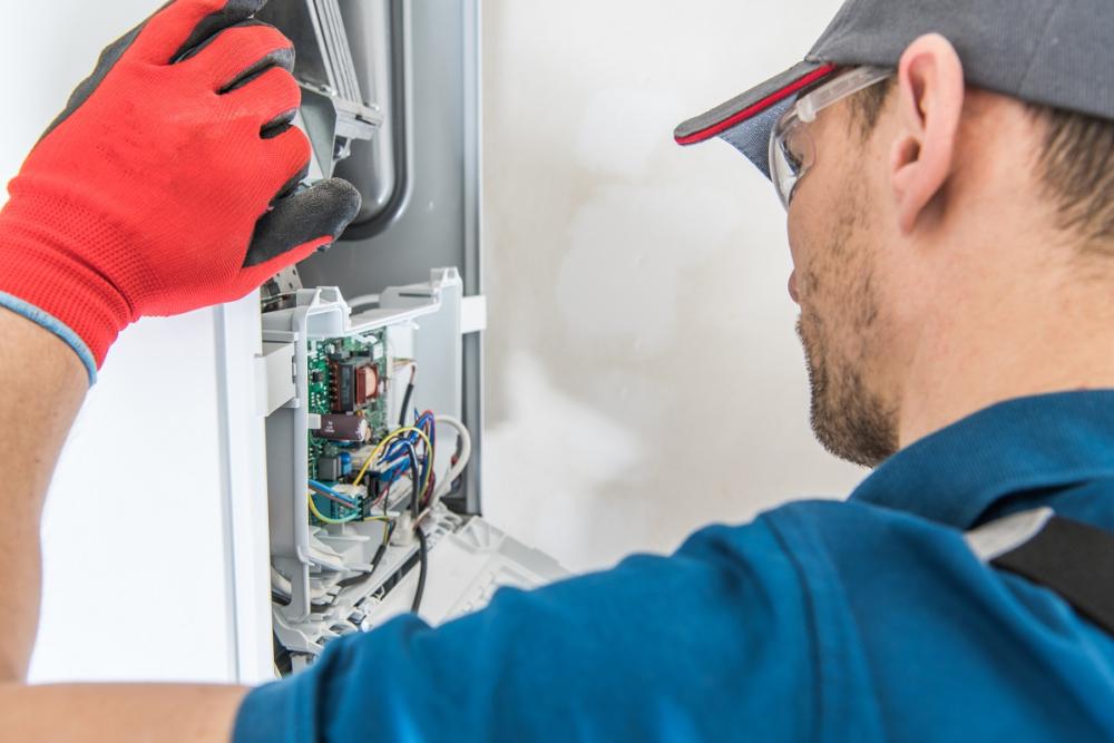 Top 5 HVAC companies in Canada
