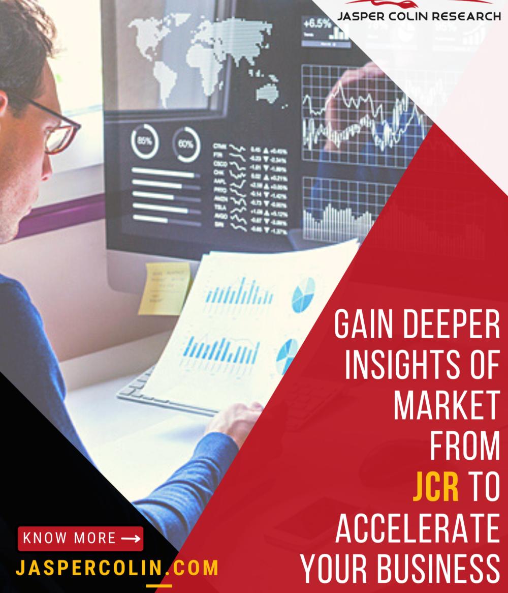 Deeper Business Insights