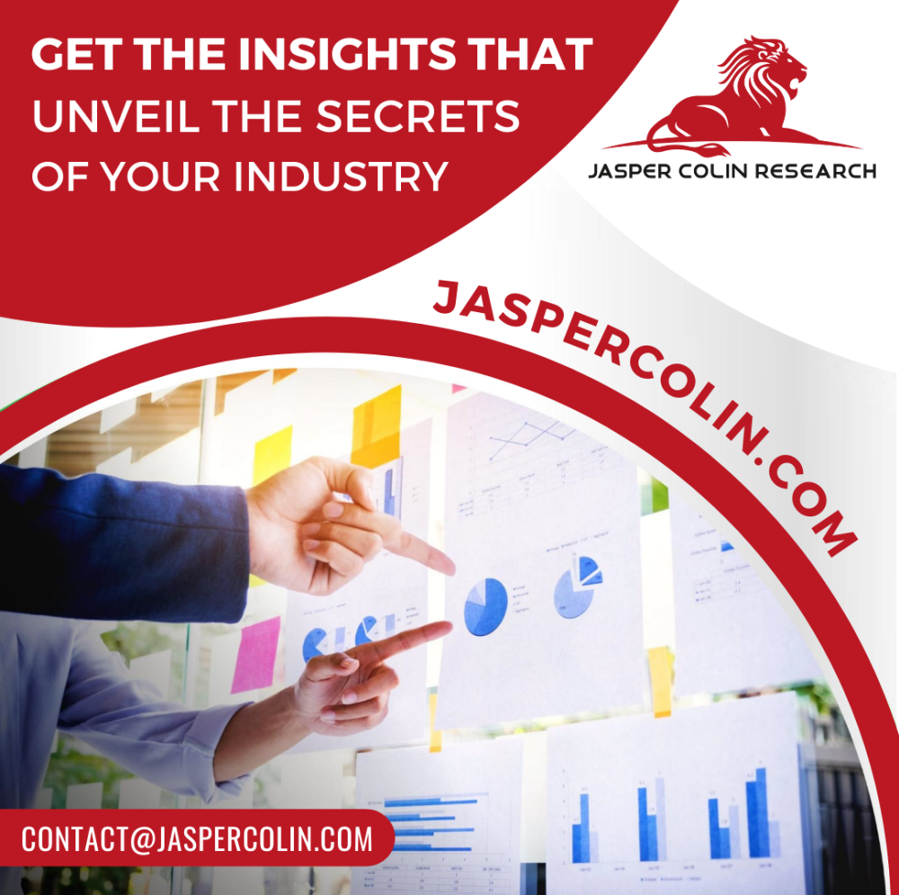 Business Insights to Uncover Growth Secrets