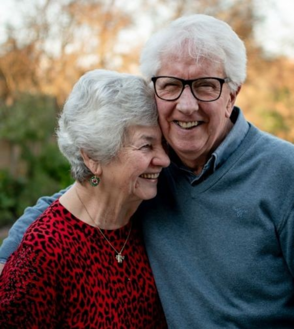 Helpful information on Seniors Activities of Daily Living (ADL)
