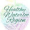 Healthy Waterloo Region