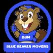 bluebeavermovers