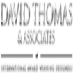 DTADesignGroup
