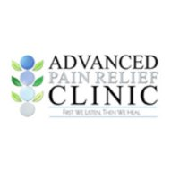 Advanced Pain Relief Clinic